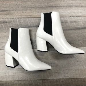 Shoes - DISCOUNTED Selena Boots
